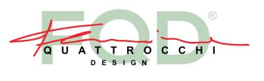 Fqd - Flaminia Quattrocchi Design